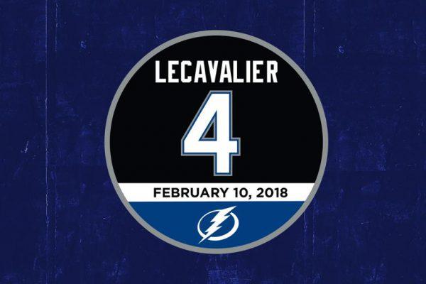 10 февраля 2018 года